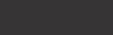 Logotipo Viviani Seminovos