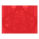 Logotipo CHANA