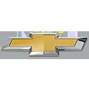 Logotipo Chevrolet