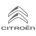 Logotipo Citroen