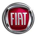 Logotipo Fiat
