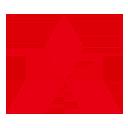 Logotipo Mitsubishi