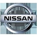 Logotipo Nissan